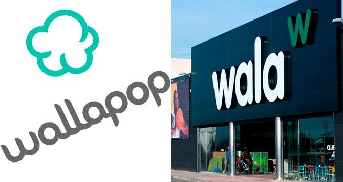 WALLA-POP y WALA