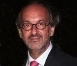 Agustin Argandoña  (Associate)