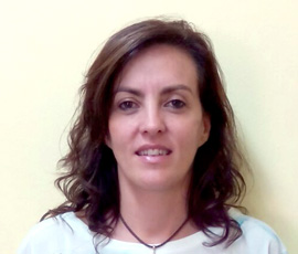 Ana Hernández (Inventions)