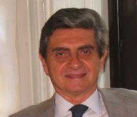 Héctor Rodríguez (Associate)