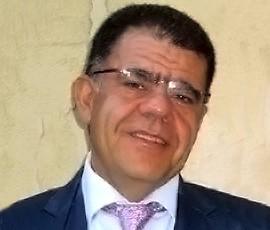 Juan Botella (Partner)