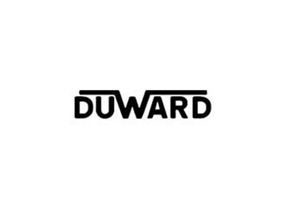 logoDuward