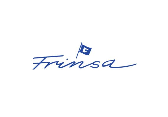 logoFrinsa