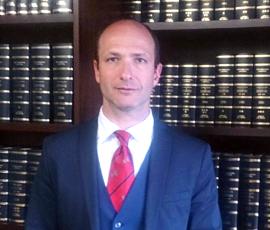 Mario I. Malvezzi (Associate)