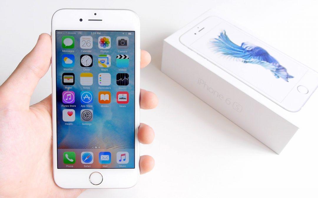 Apple no podrá registrar Iphone en China
