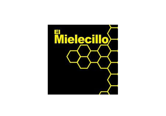 logoMielecillo