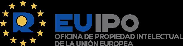 ENTRADA DEL NUEVO REGLAMENTO DE MARCA DE LA UNION EUROPEA