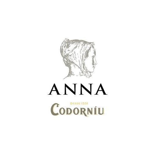 Anna de Cordorniú y Ana de Altún